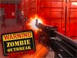Zombie Outbreak Shooter