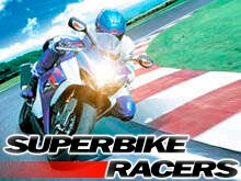 Superbike Racers Gameplay Trailer