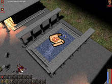 Dungeons And Monsters Screenshot 4
