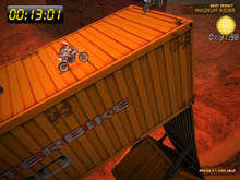 Moto Games Pack Screenshot 2