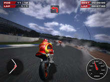 Moto Games Pack Screenshot 4