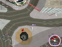 Shortcut Racers Screenshot 2