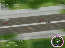 Shortcut Racers Screenshot 5