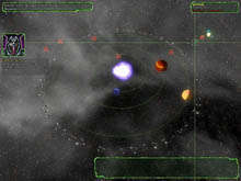Star Interceptor Screenshot 3