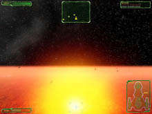Star Interceptor Screenshot 4